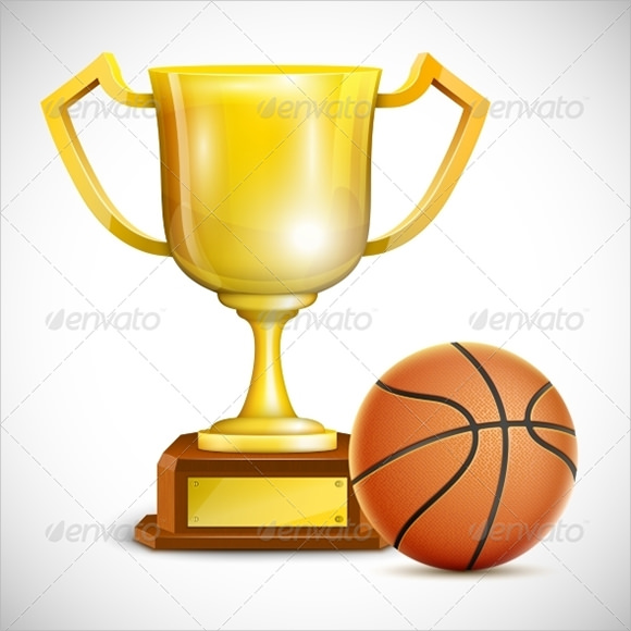 8 basketball certificate templates download free documents in basketball award template yadclub Images