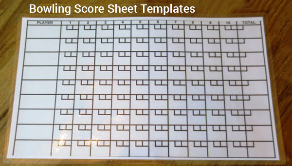 research paper scoring sheet In this lesson, students use a scaffold to help them compile information to write a solid research paper.
