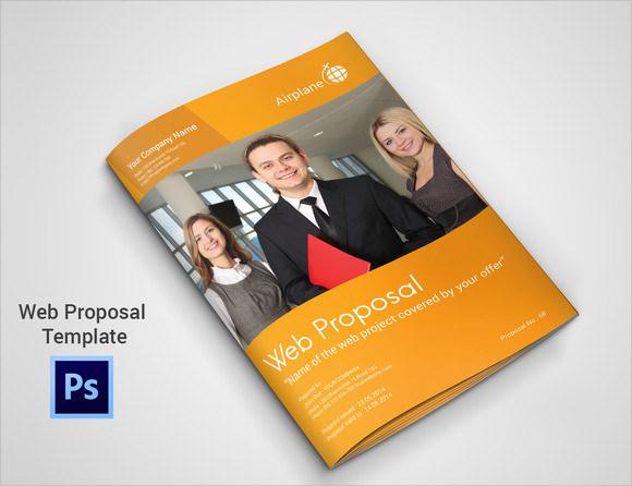 business case studies free download pdf