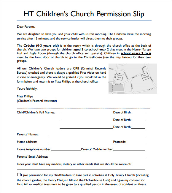 youth group calendar template - download field trip permission slip template gantt chart