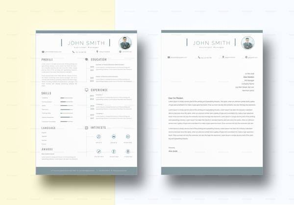 corporate bpo resume template in ipages for mac