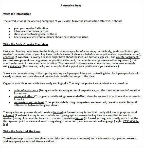 writing compare contrast essay middle school Compare and contrast lesson plans compare and contrast writing - index of lesson teaching the compare/contrast essay - steps a.