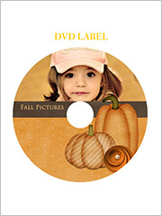 dvd label template download for free