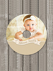 dvd label template download free