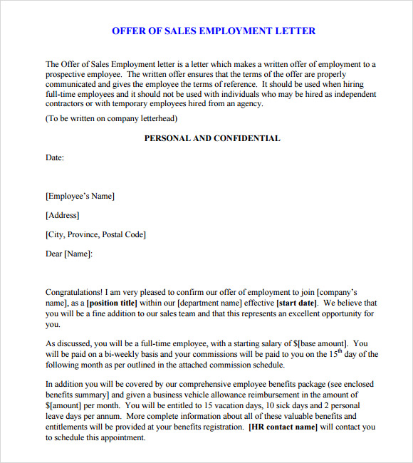 Employment certificate template employment certificate template 8 download free documents in pdf yelopaper Images