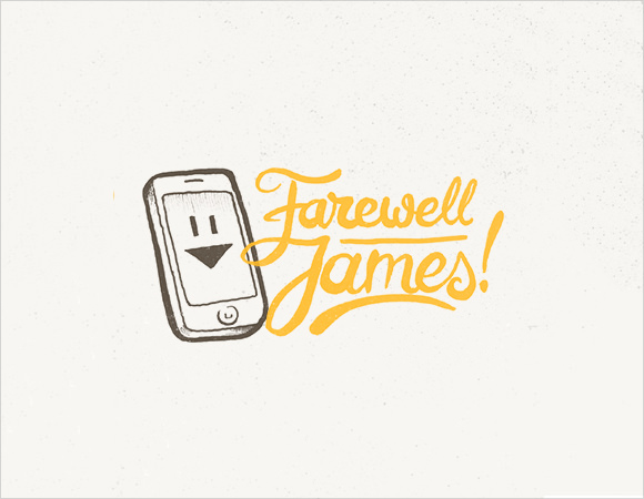 free 9  sample farewell card templates in illustrator