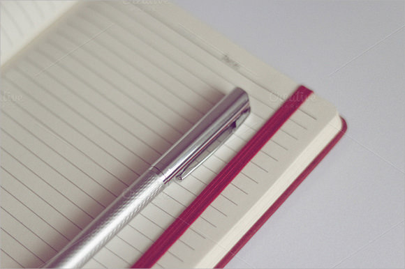 meeting notes template download