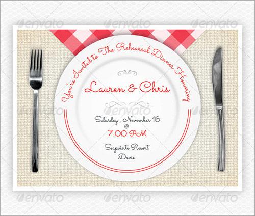 54  invitation templates