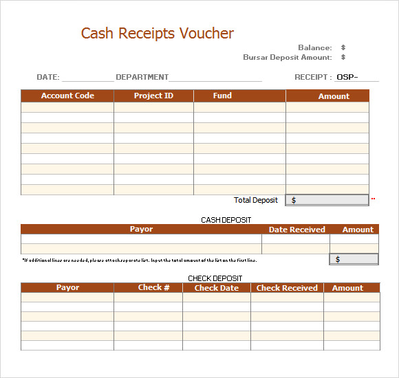 food voucher template free .