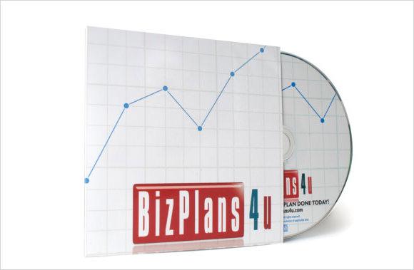 restaurant sample business plan1