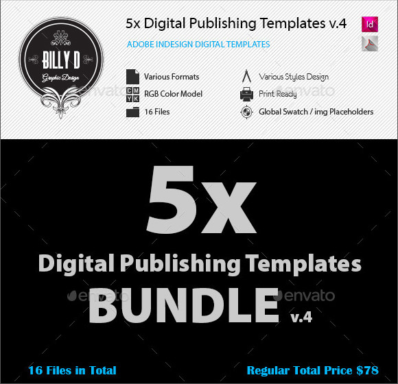 Sample Retail Business Plan Template Documents In PDF PSD - Business plan proposal template