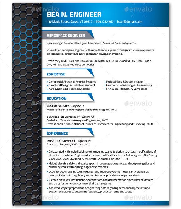 20 civil engineer resume templates pdf doc free