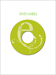 sample dvd label template download free