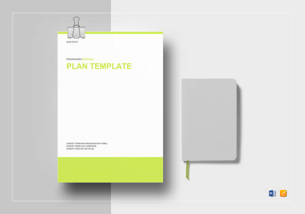 Sample Real Estate Business Plan Template Free Documents In PDF - Realtor business plan template