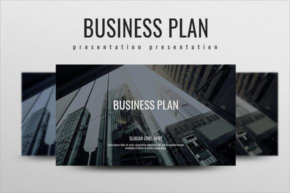 simple sample business plan1