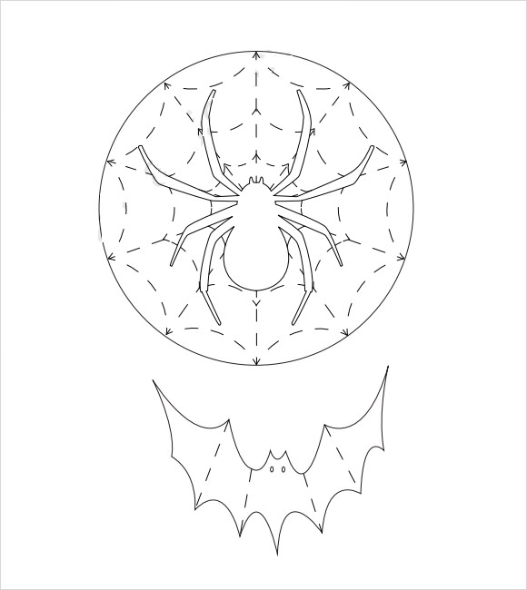 free 14  sample bat templates in word