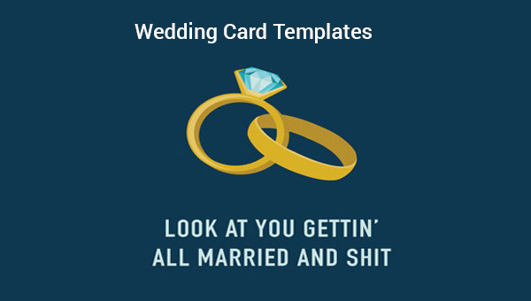 7 wedding card templates download documents in pdf psd vector