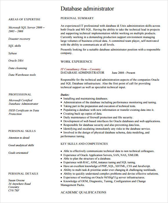 senior consultant resume samples resume samples database senior       consulting resume example