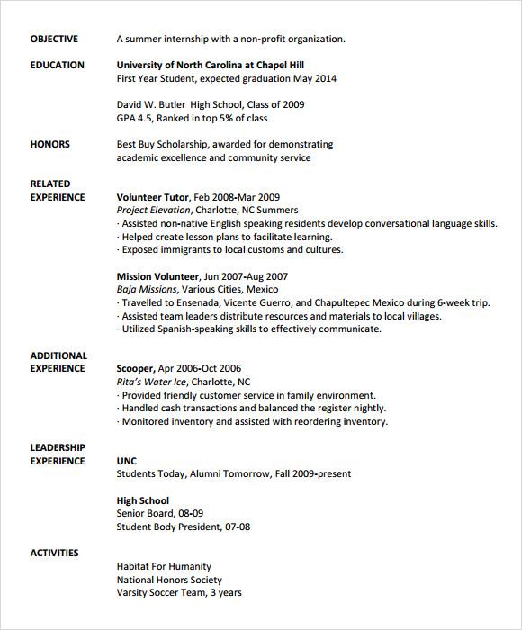 Dissertation in english literature September 14, 2013