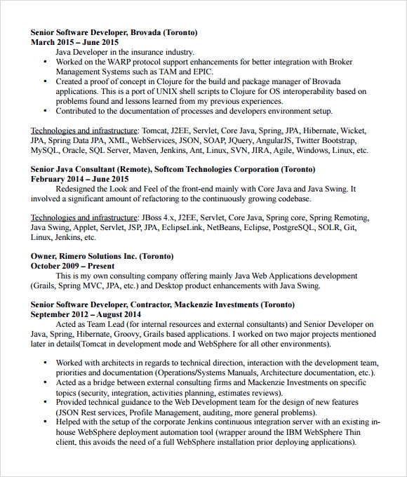 Transcription Services - Court Reporting java weblogic developer ...
