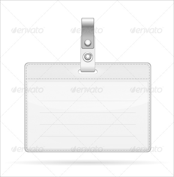 name tag template psd - free desk name tag template search results calendar 2015