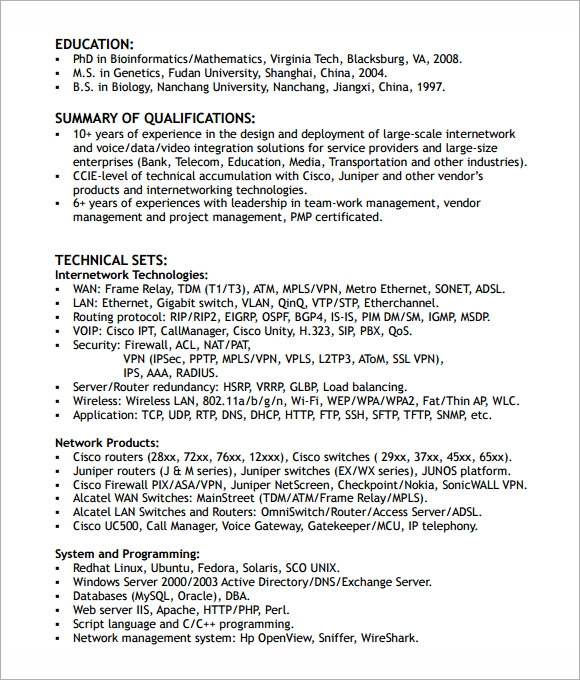 electronics engineer resume sample automobile sales engineer related post of resume ccna training - Sales Engineer Resume Sample