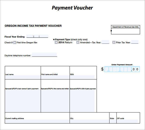 Sample payment voucher template thecheapjerseys Images