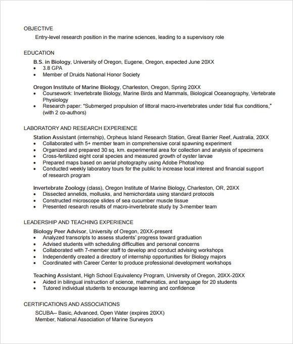 Reading homework help the lodges of colorado springs biology resume for students template visualcv sample cv biology graduate student resume templates biology free resume examples yelopaper Choice Image