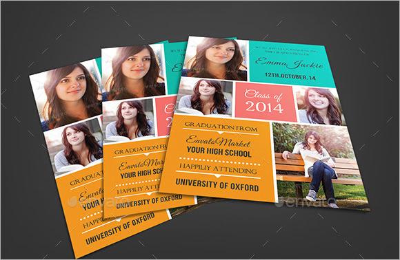 printable greeting card template