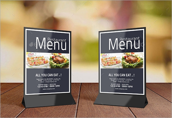 table tent template word muco tadkanews co