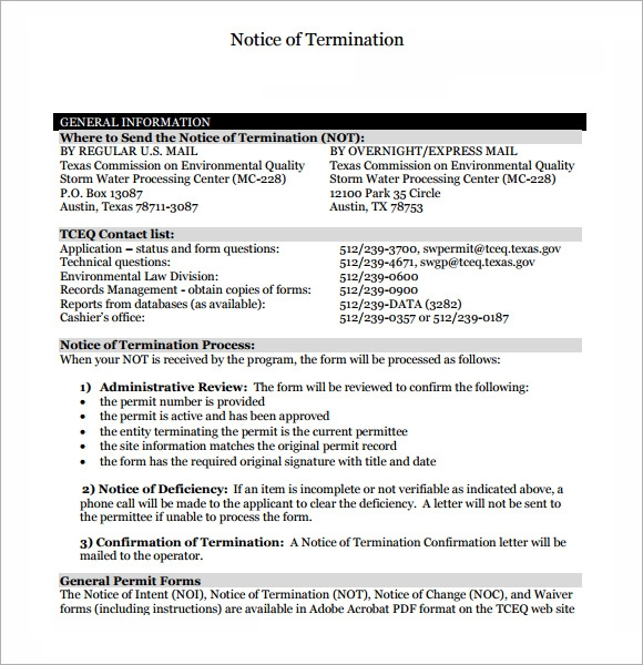 termination twin notice rule Twin notice rule pldt vs tiamson private entities – procedural due process labor law – labor relations – termination of employment.