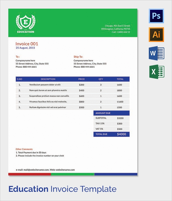 download reporting histopathology