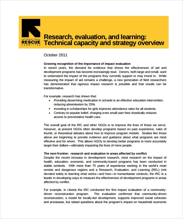 walmart facts sheet business research Walmart's keys to successful supply chain management  2014 13 on research and  and in business rfid technology boosts walmart's.