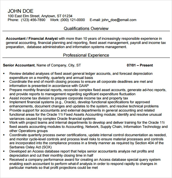 Accounting Jobs In Bellevue