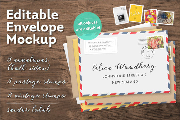 address label template download