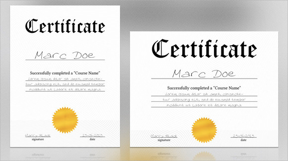 30 school certificate templates samples examples format blank school certificate template yadclub Images