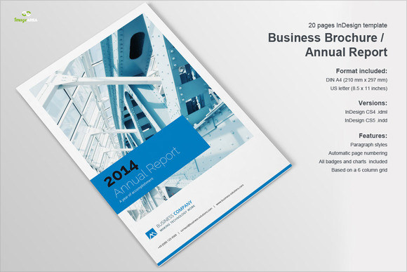 24+ Sample Business Reports Samples, Examples, Templates