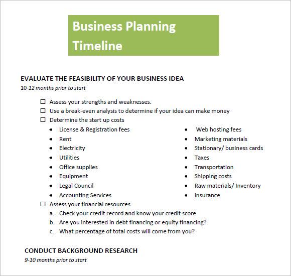 1014_business_plan_five_stages_agenda_timeline_powerpoint_presentation U2026 Business  Timeline Templates U2013 Samples, Examples , Format Sample U2026