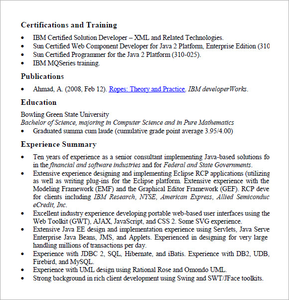 certifications and training pdf1