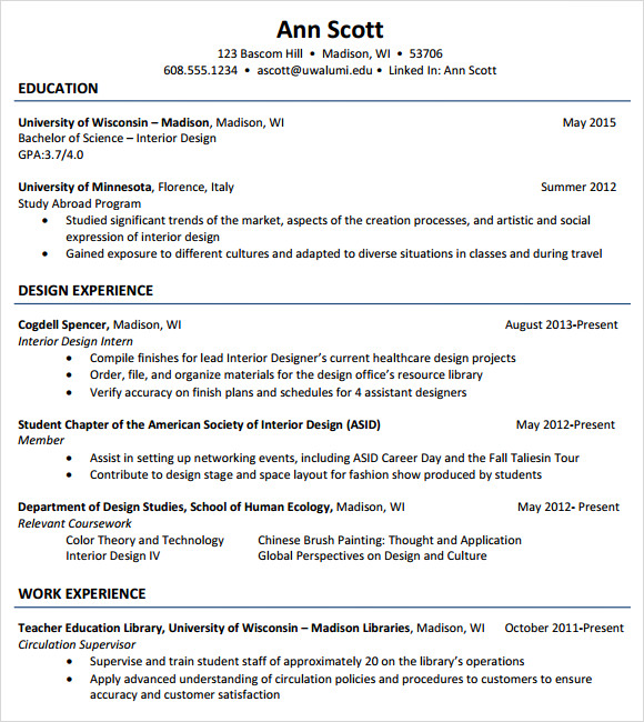 customer service resume objective customer service resumes objectives raleigh objectives for customer service resumes