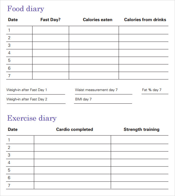 Daily Agenda Template Word  SaveBtsaCo