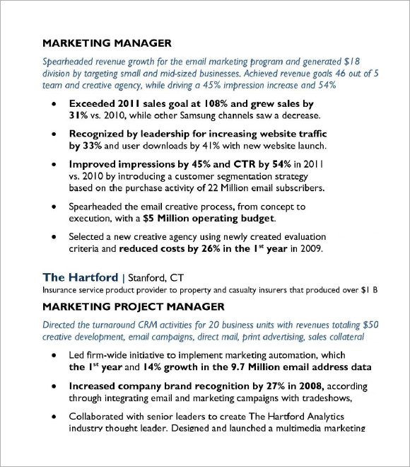 Letter Marketing Marketing Cover With Exciting Insurance Marketing – Sample Marketing Cover Letter