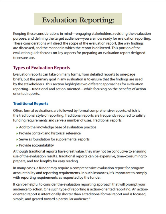 Evaluative Essay Examples Evaluation Essays Examples - Gallery