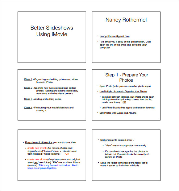 Keynote Timeline Template - 7+ Download Free Documents In Pdf , Psd