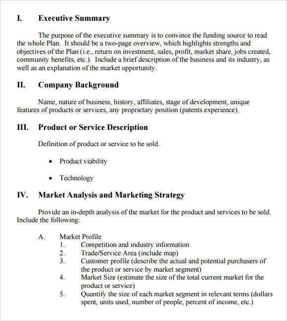 sample marketing plan essay Maarit karppinen strategic marketing plan for a hotel hotel and restaurant business 2011.