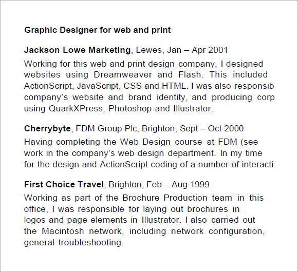 nicksayerscv200412 pdf