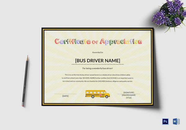 30  school certificate templates  u2013 samples   examples