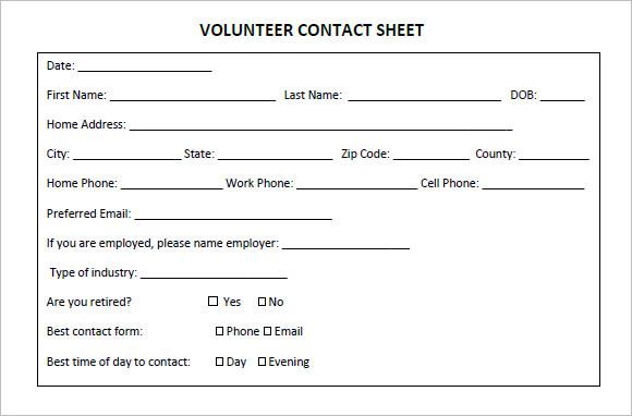 volunteer time sheet volunteer office w manual sheets time log sheetmonthly volunteer. Black Bedroom Furniture Sets. Home Design Ideas