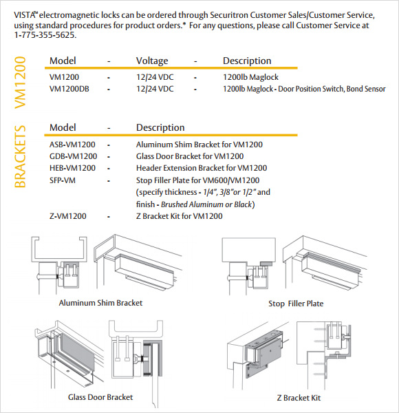 wsi sales sheet template