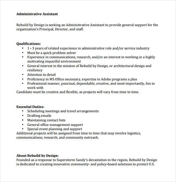 Dental Assistant law essays